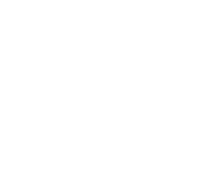 Revista Cucú