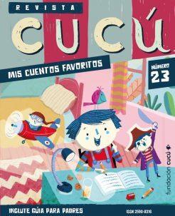 CUCÚ 23